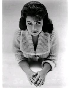 Great way to  remember beloved 50s and 60s icon Annette -Get this Amazing Shopping Deal on A Portrait Of Annette Funicello Photo Print http://www.bhg.com/shop/posterazzi-a-portrait-of-annette-funicello-photo-print-p2546000eb9ee352062b6e1b2b2621a01.html?utm_content=buffer71d41&utm_medium=social&utm_source=pinterest.com&utm_campaign=buffer #trubute #NewYear #NewYearResolutions