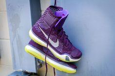 Who Will Wear The Nike Kobe 10 Elite This Postseason? - SneakerNews.com