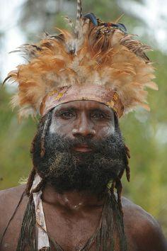 New Ireland . Papua New Guinea פפואה גינאה החדשה www.papua-by-raz.co.il/papua