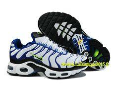 coups de pied Nike pas cher