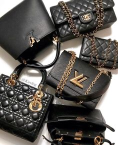 Louis Vuitton Monogram Empreinte Leather Pochette Metis Handbag Article: Made in France – The Fashion Mart Prada Handbags, Purses And Handbags, Cheap Handbags, Replica Handbags, Handbags Online, Ladies Handbags, Cheap Purses, Guess Handbags, Unique Purses