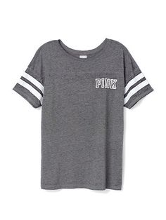 Athletic Tee  GP-323-213 (6P8)
