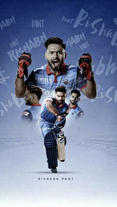 Mumbai Indians Ipl, Royal Wallpaper, Image 4k, Ms Dhoni Wallpapers, Cricket In India, Cricket Videos, Match Score, Chennai Super Kings, Most Popular Sports