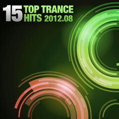 A collection of the biggest trance tracks of the season and the past, featuring all essentials in the '15 Top Trance Hits 2012 series'! Volume 8 of the series brings you the tunes of Armin van Buuren, W, Dash Berlin, Markus Schulz, Heatbeat, Aly & Fila and many more!