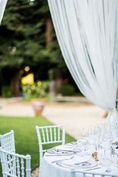 Dinner receipt. Indian Wedding at Villa Bernardini Lucca - Heshma & Michael.  #indianwedding #tuscany #weddingphotographer #qualcosadiblu  #villabernardini #lucca