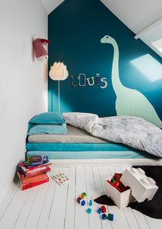 Ropa de cama impermeable
