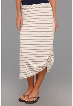 #6pm                      #Skirt                    #Lucy #Travel #Perfect #Skirt                       Lucy Travel Perfect Skirt                           http://www.seapai.com/product.aspx?PID=1221167