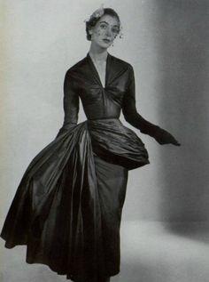 Gres 1953