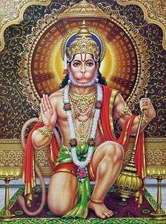 Free Latest Panchmukhi Hanuman Wallpapers Free Download Hd