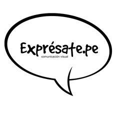 Entra a nuestra página de facebook y dale ME GUSTA https://www.facebook.com/expresate.pe.letreros?fref=ts