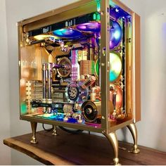 Jumping into the World of PC Gaming - PC Care Gaming Pc Under 1000, Gaming Pc Build, Computer Build, Gaming Pcs, Computer Setup, Computer Case, Gaming Computer, Computer Programming, Desktop Computers