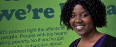 We're recruiting two volunteers in Glasgow. Could you be our Research Assistant or Student Coordinator? #Volunteering http://www.oxfam.org.uk/scotland/blog/2015/10/volunteer-opportunities-with-oxfam-scotland-2