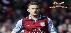 Derby County Mendapatkan Andreas Weimann