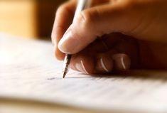Boekschrijven.nl: Hoe schrijf ik een boek? (met schrijfoefening)