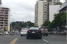 """""""Mudarse a Panamá: Guía paso por paso"""", por @Indiferencia - http://www.leanoticias.com/2014/10/10/mudarse-a-panama-guia-paso-por-paso-por-indiferencia/"""