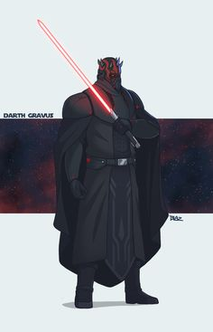 Yeah yeah yeah, it just looks like Darth Vader/Maul put together. But the idea of that is still pretty scary Updated: Changed the mask Darth Gravus Star Wars Sith, Star Wars Droids, Star Wars Rpg, Star Wars Characters Pictures, Star Wars Pictures, Star Wars Concept Art, Star Wars Fan Art, Sith Warrior, Star Wars The Old
