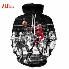 Cheap hoodies men Buy Quality jordan hoodie directly from China men sweatshirt Suppliers: PLstar Cosmos Fashion Jordan Hoodies Men Print Painting Sweatshirt Designer Men's Sweatshirts Crewneck Men/women's Harajuku Harajuku, Printed Sweatshirts, Mens Sweatshirts, Sweat Shirt, Jordan Sweatshirt, Hip Hop, Cheap Hoodies, Trendy Hoodies, Men's Hoodies