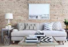 5 Sofa Buying Considerations + $1,000 Giveaway