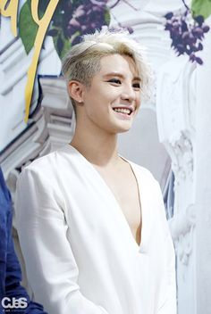 Kim Junsu / Xia Junsu JYJ ^^