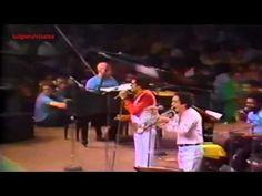 Hector Lavoe y Willie Colon,Che che Cole Cole,Barrunto,Bacalao,Calle Luna Calle Sol,Salsa Brava,HD - YouTube