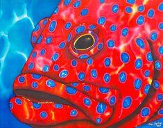coral-grouper-ii-daniel-jean-baptiste