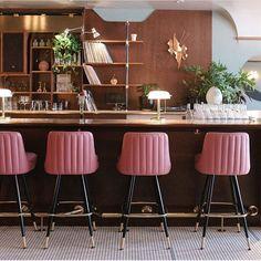 www.joliesse.ru  интерьер ресторан бар