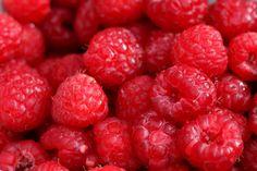 Raspberry Fragrant Oil (1/8 oz)
