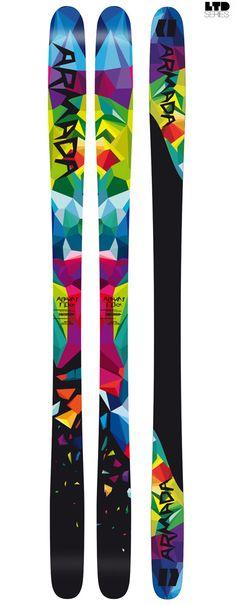 OutdoorMaster OTG Ski Goggles - Over Glasses Ski/Snowboard Goggles for Men, Women & Youth - UV Protection Snowboard Goggles, Ski Goggles, Ski And Snowboard, Alpine Skiing, Snow Skiing, Armada Skis, Ski Usa, Utah Snow, Ski Bunnies