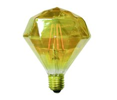 Hot Sale Various High Quality LED Special Shape Bulb from China leading manufacturer. Our Lamp Bulbs are efficient, cost effective and deliver more benefits. Led Store, Led Street Lights, Lamp Bulb, Led Ceiling Lights, Save Energy, Beams, Light Bulb, Shapes, Wall