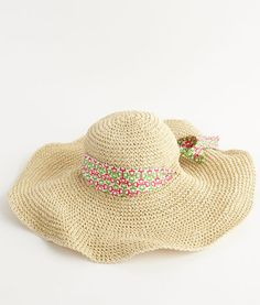 2c10ceebba2 Women s Hats and Accessories  Silk Sash Straw Hat for Kentucky Derby -Vineyard  Vines Dress