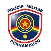 PROF. FÁBIO MADRUGA: Governo de Pernambuco deve abrir 1.500 vagas na PM...