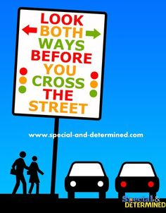 http://www.dreamstime.com/royalty-free-stock-image-street-crossing-safe-way-image30377516