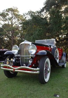 1931 Duesenberg Model J Murphy..Re-pin brought to you by agents of #Carinsurance at #HouseofInsurance in Eugene, Oregon