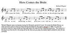 Once my 5th grade students earn a black belt in recorder, they pass off extra belts. This song is one of two songs I use for the Wedding Belt.