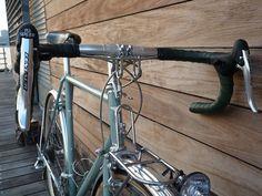 Toei 5 Goblin, Bicycle, Bike, Bicycle Kick, Bicycles