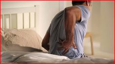 Check out this video from our sponsor, Tylenol: Back Pain Treatment: Acetaminophen Safety | TYLENOL®