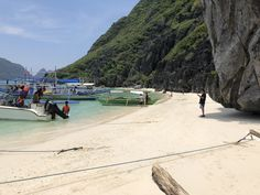 Palawan, Street View