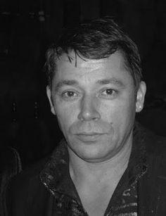 Filme Românești: Cristian Iacob Romania, Places To Visit, Celebrities, Movies, Christians, Celebs, Foreign Celebrities, Places Worth Visiting, Famous People