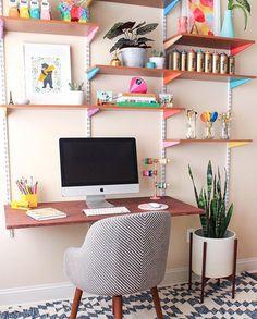 workspace goals productive workspace workspace ideas 253 kids room workspaces spotted photo google google photos ikea work desk hacks