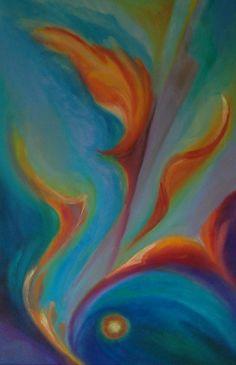 Diverse Motive - Farbträume - Schönheit für die Sinne