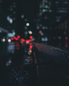 this passive sensation. City Lights, Celestial, Sunset, Instagram Posts, Outdoor, Beautiful, Outdoors, Sunsets, Outdoor Games