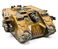 40k tank pattern - Google Search