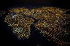 landscape design companies new york city