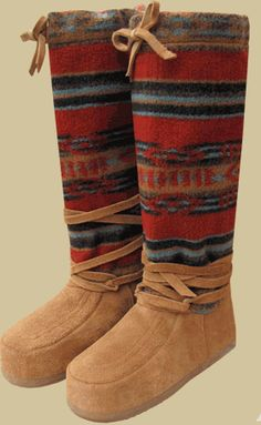 Steger Mukluks of Ely, MN makes the warmest winter boots in the world. Warm Winter Boots, Winter Gear, Gypsy Cowgirl, Minimalist Shoes, Apres Ski, Outdoor Wear, Casual Cosplay, India, Me Too Shoes