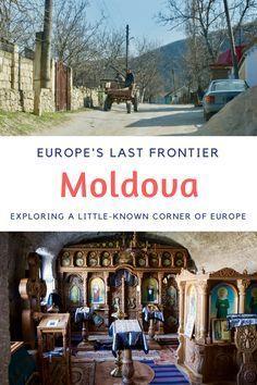 Moldova travel inspiration | Chisnau Moldova | Transnistria | Transdniester | Chisinau travel | Orhei monastery | Orheiul Vechi Moldova #moldova #chisinau #tiraspol #transnistria #transdniester #orheiulvechi #republicofmoldova
