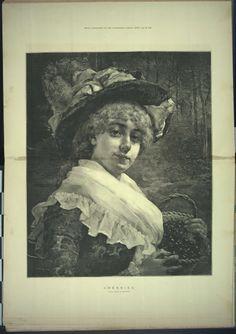 The Illustrated London News. London: Illustrated London News & Sketch Ltd., 1842- p. 661 de 1883