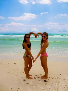 @Olivia García Sandusky we should do this. If we could get the heart to look right lol