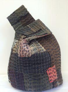 The Reversible Loop Bag Pattern