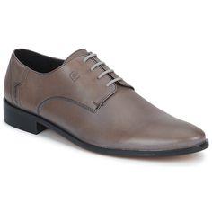 Chaussures Homme Pierre Cardin JEEP - Livraison Gratuite avec Spartoo.com !