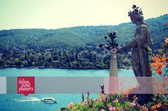http://www.italianeventplanners.com/locations/italian-lakes.html